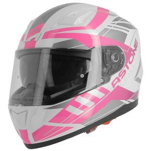 Casque Astone Gt 900 Exclusive Street