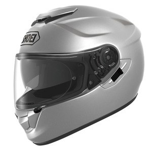 Casque GT-AIR - METAL  Gris Clair