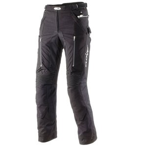 Pantalon GT-PRO WATERPROOF LADY  Noir/Noir
