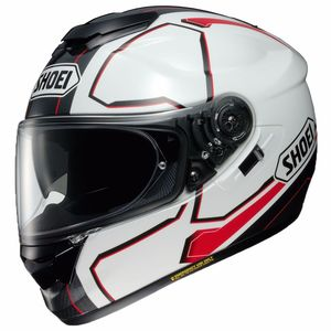 Casque GT-AIR - PENDULUM  TC-6