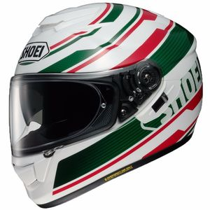 Casque GT-AIR - PRIMAL  TC-4