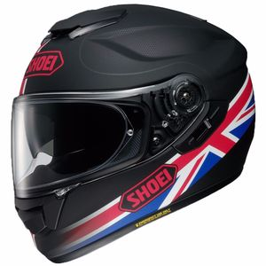 Casque Shoei Gt-air - Royalty
