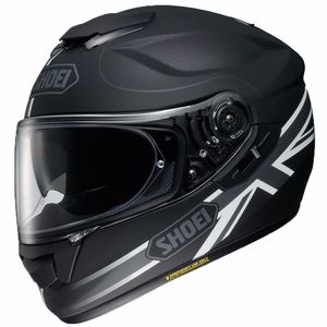 Casque GT-AIR - ROYALTY  TC-5