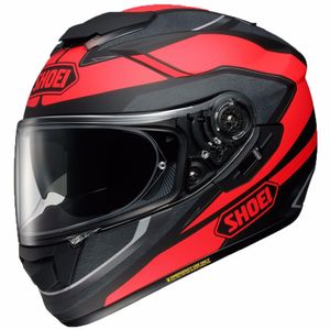 Casque GT-AIR - SWAYER  TC-1