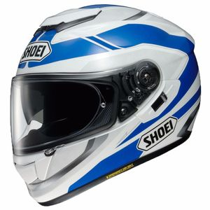 Casque GT-AIR - SWAYER  TC-2