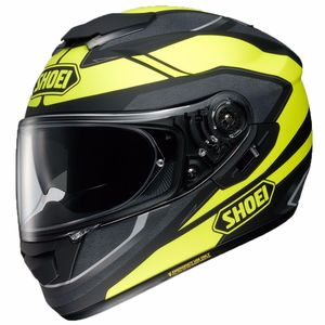 Casque GT-AIR - SWAYER  TC-3