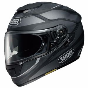 Casque GT-AIR - SWAYER  TC-5