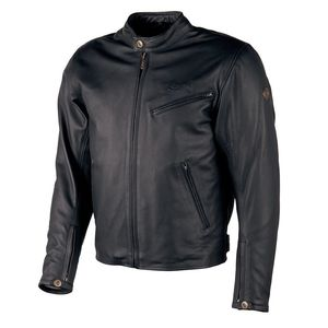 Blouson Guns Cafe Racer