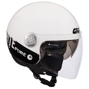 Casque Givi 10.8 Urban-j City