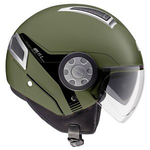 Casque Givi 11.1 Air Jet