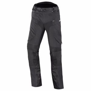 Pantalon Ixs Harron Gore-tex - Version Jambes Courtes