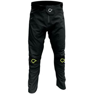 Pantalon trial TECH 10 EVO LIME 2019 Lime