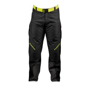 Pantalon enduro BAGGY EVO H2O 2019 Lime
