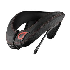 Protection cervicale NECK COLLAR JUNIOR  Noir