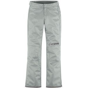 Pantalon Icon Hella 2 Womens - Gris