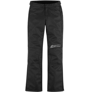 Pantalon Icon Hella 2 Womens