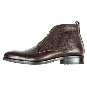 Chaussures HERITAGE  Marron