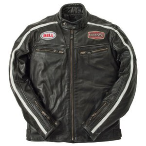 Blouson Ride And Sons Heritage Racing