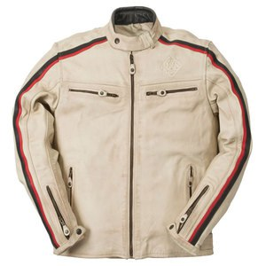 Blouson Ride And Sons Heritage Vintage