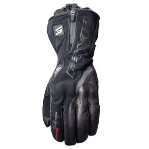 Gants Five Hg1 Waterproof