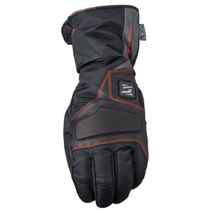 Gants Five Hg3 Waterproof