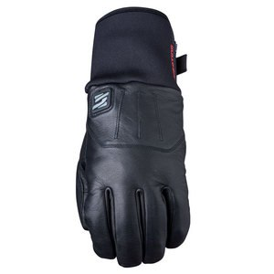 Gants Five Hg4 Waterproof