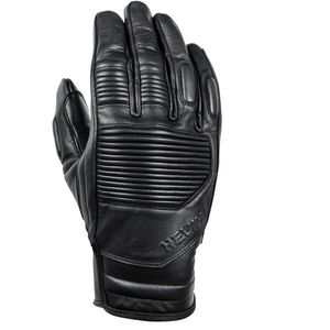Gants GARAGE-R  Black