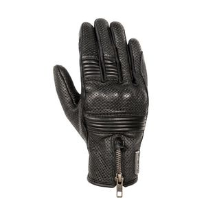 Gants IRON LADY  Black