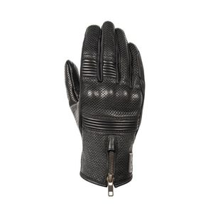 Gants IRON  Black