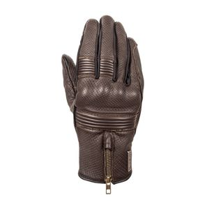 Gants IRON  Brown