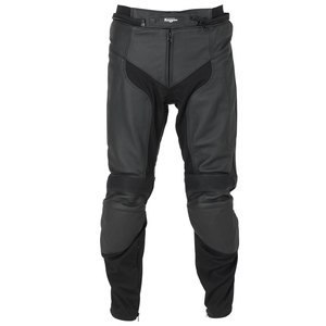 Pantalon NEW HIGHWAY  Noir