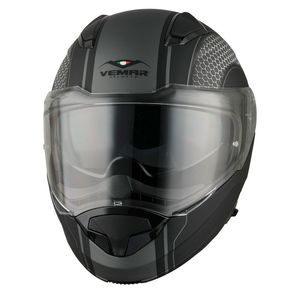 Casque Vemar Sharki Hive