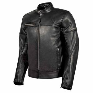 Blouson BLACK CAFE  Black