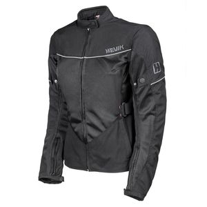 Blouson MERAK LADY  Black