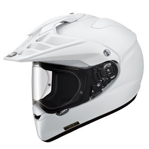 Casque Shoei Hornet Adv - Uni