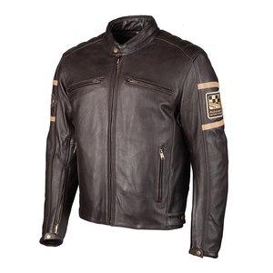 Blousons Moto à Prix Bas - Access-moto.com b83f8ea830f7