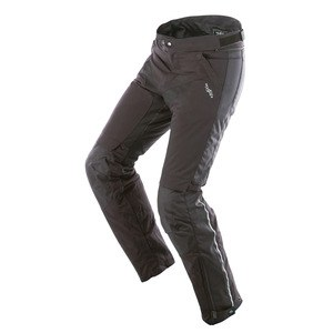 Pantalon HURRICANE PANTS  Noir