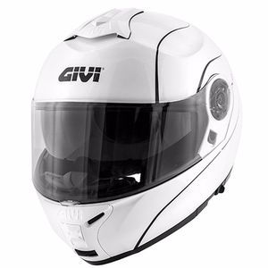 Casque Givi X.21 Challenger New