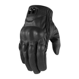 Gants PURSUIT CE  Black