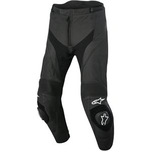 Pantalon MISSILE - Black/Anthracite  Black/anthracite