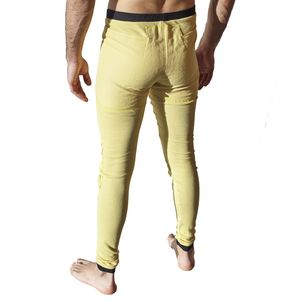 Sous-pantalon YELLOW  Jaune