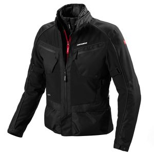 Veste Spidi Intercruiser