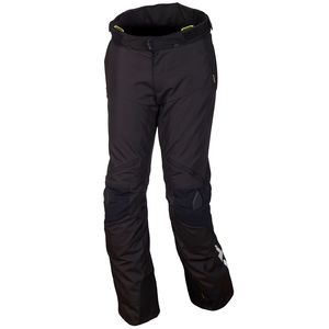 Pantalon IRON  Noir