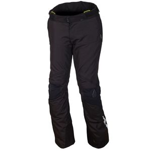Pantalon IRON LADIES  Noir
