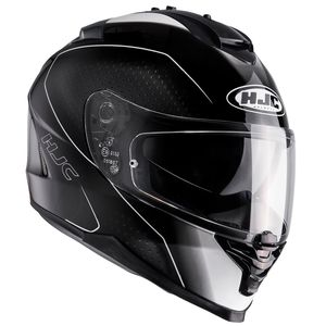 Casque Hjc Is 17 - Arcus