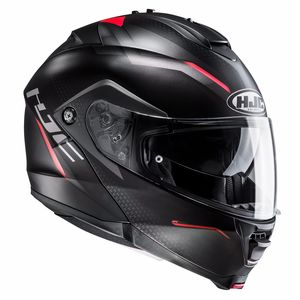 Casque Hjc Is Max Ii - Dova