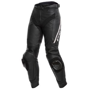 Pantalon Dainese Delta 3 Lady Leather