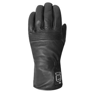 Gants Racer Iwarm City