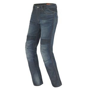 Jean J&RACING  Blue dark used