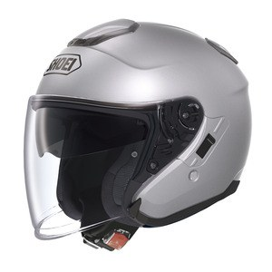 Casque Shoei J-cruise - Metal
